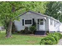 Home for sale: 1614 Kinsella Avenue, Swansea, IL 62226