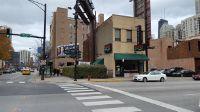 Home for sale: 126 West Grand Avenue, Chicago, IL 60654