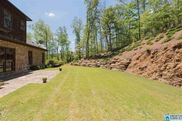 7390 Kings Mountain Rd., Vestavia Hills, AL 35242 Photo 68