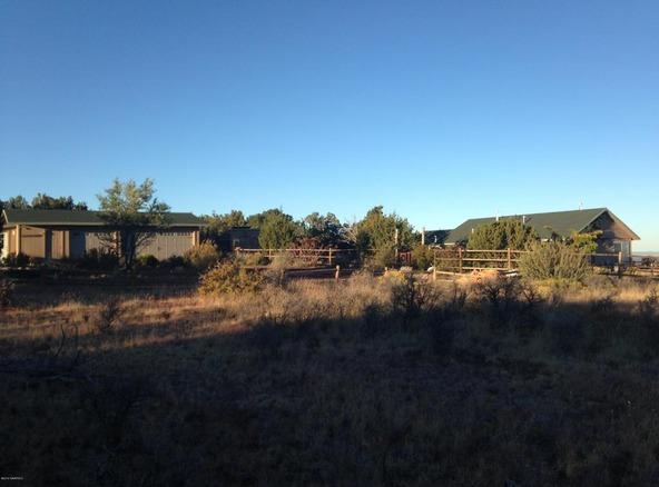 10922 S. High Mesa Trail, Williams, AZ 86046 Photo 31
