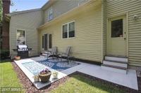 Home for sale: 8006 Boulder Ridge Way, Gaithersburg, MD 20879