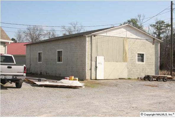 2925 Alford Bend Rd., Hokes Bluff, AL 35905 Photo 3