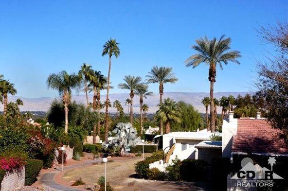 72710 Yucca Ct., Palm Desert, CA 92260 Photo 36