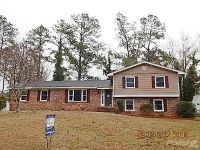 Home for sale: 1204 Bryant St., Marion, SC 29571