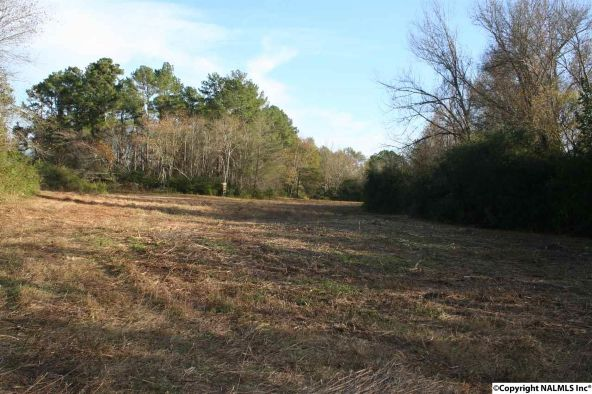 6.35 Acres Hwy. 72, Athens, AL 35611 Photo 12