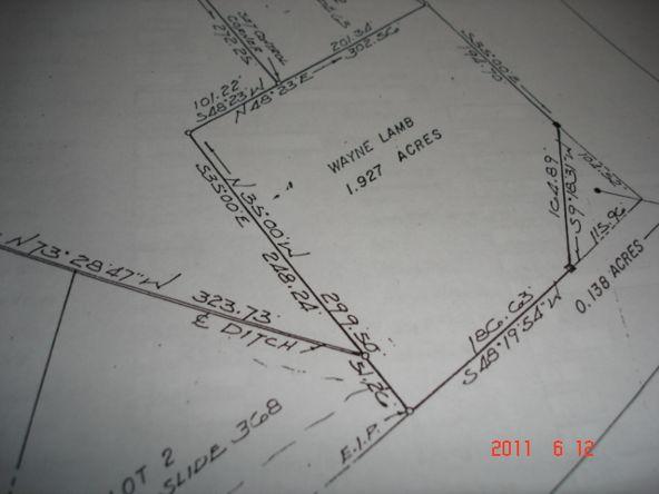 5615 Us Hwy. 17, Vanceboro, NC 28586 Photo 9