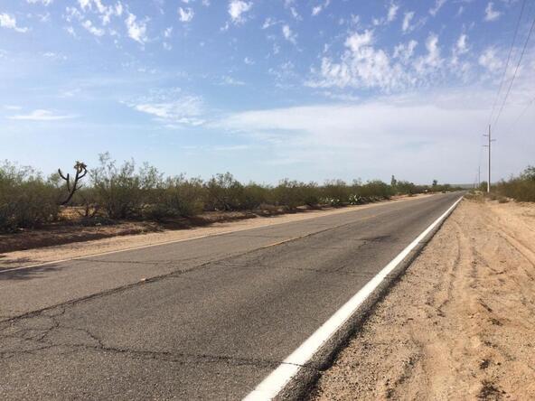 7403 S. Vahalla, Tucson, AZ 85757 Photo 5