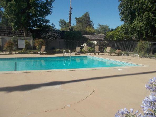 3800 Stockdale Hwy., Bakersfield, CA 93309 Photo 14