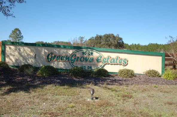 Greengrove Bv, Lot 12, Clermont, FL 34711 Photo 9