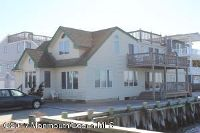 Home for sale: 240 N. 24th St., Surf City, NJ 08008