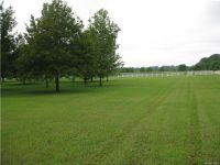 Home for sale: 2369 Alabama River Parkway Parkway, Millbrook, AL 36054