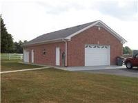 Home for sale: 232 Kyson Cir., Lafayette, TN 37083