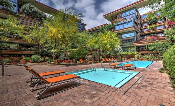 7141 E. Rancho Vista Dr., Scottsdale, AZ 85251 Photo 50