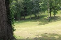 Home for sale: Lot # 171 Shady Woods Rd., Morristown, TN 37814