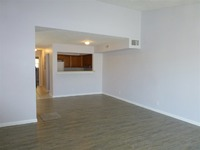Home for sale: 217 Arricola Ave., Saint Augustine, FL 32080