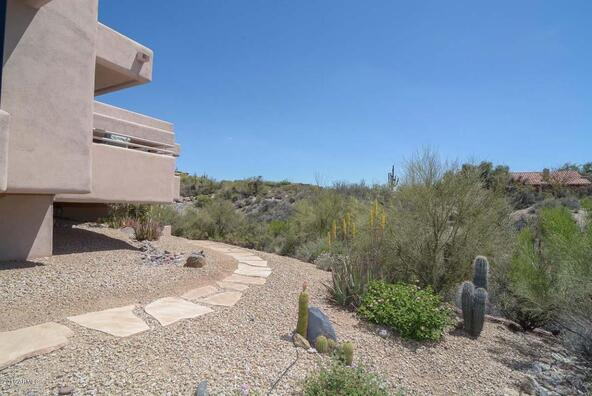 3002 Ironwood Rd., Carefree, AZ 85377 Photo 35