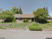 Home for sale: Oak Shade, Fair Oaks, CA 95628
