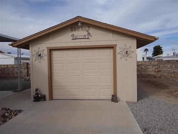 13788 E. 51st St., Yuma, AZ 85367 Photo 19