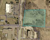 Home for sale: 4304 Hamilton Blvd., Sioux City, IA 51104