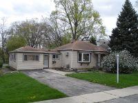 Home for sale: 205 Home Avenue, Itasca, IL 60143