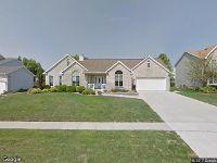 Home for sale: Monticello Rd., Bloomington, IL 61704