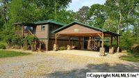 Home for sale: 470 County Rd. 459, Centre, AL 35960