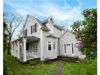 Home for sale: 37 Greenwood Avenue, Darien, CT 06820