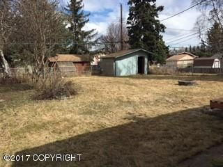 3211 E. 43rd Avenue, Anchorage, AK 99508 Photo 19
