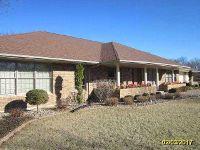 Home for sale: Scenic Bluff Rd., Savanna, IL 61074