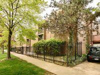Home for sale: 423 South Blvd., Evanston, IL 60202