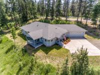 Home for sale: 2834 S. Bonnell Rd., Coeur d'Alene, ID 83814