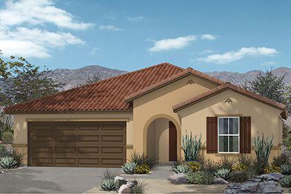 5133 East Grandview Street, Mesa, AZ 85205 Photo 1