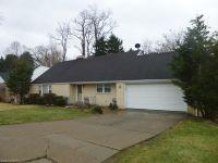 Home for sale: 160 Keagler Dr., Steubenville, OH 43953