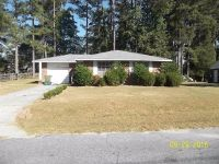 Home for sale: 308 Stonewall Dr., Thomson, GA 30824