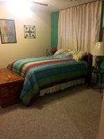 Home for sale: 604 Blevins Dr., Paintsville, KY 41240