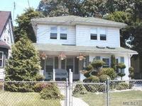 Home for sale: 270 Rutland Rd., Freeport, NY 11520