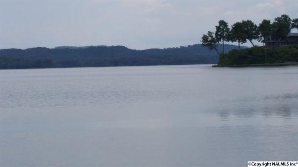 43 Atnip Dr., Scottsboro, AL 35769 Photo 32