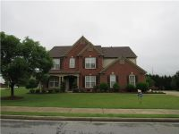 Home for sale: 7980 Cavendish Pl., Suwanee, GA 30024