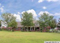 Home for sale: 129 Jasper Dr., Gurley, AL 35748