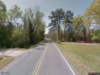 Home for sale: Headland Ave., Dothan, AL 36303