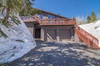 Home for sale: 9299 Pahatsi Rd., Soda Springs, CA 95728