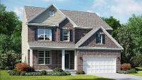Home for sale: 10550 Braddock Run Road, Baltimore, MD 21220