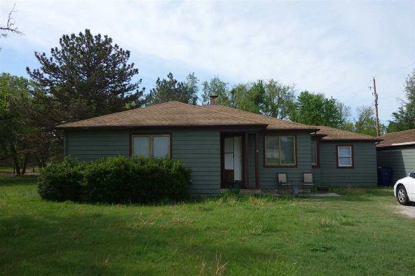 12421 E. Central, Wichita, KS 67206 Photo 2