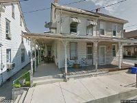 Home for sale: Folmer, Lebanon, PA 17042