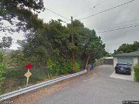 Home for sale: Vallecito, Carpinteria, CA 93013