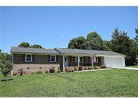 Home for sale: 218 Rock Creek Dr., Lincolnton, NC 28092