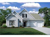 Home for sale: 13202 Union Square Dr., Huntersville, NC 28078