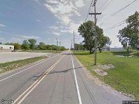 Home for sale: E. 40th St., Holland, MI 49423