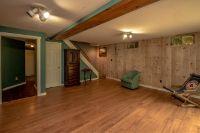 Home for sale: 51 Hattie Pike Rd., Fryeburg, ME 04037