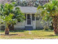 Home for sale: 66 7th St., Apalachicola, FL 32320
